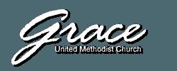 Grace UMC