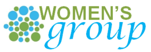 Womens Group