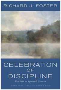 celebration-of-disciplship