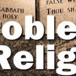 Sermon Preview – February 5 2017