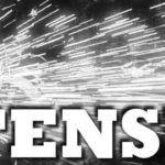 Sermon Preview, February 12: Intensity