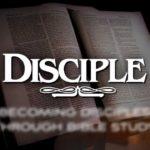 Disciple I Class to Begin February 19!